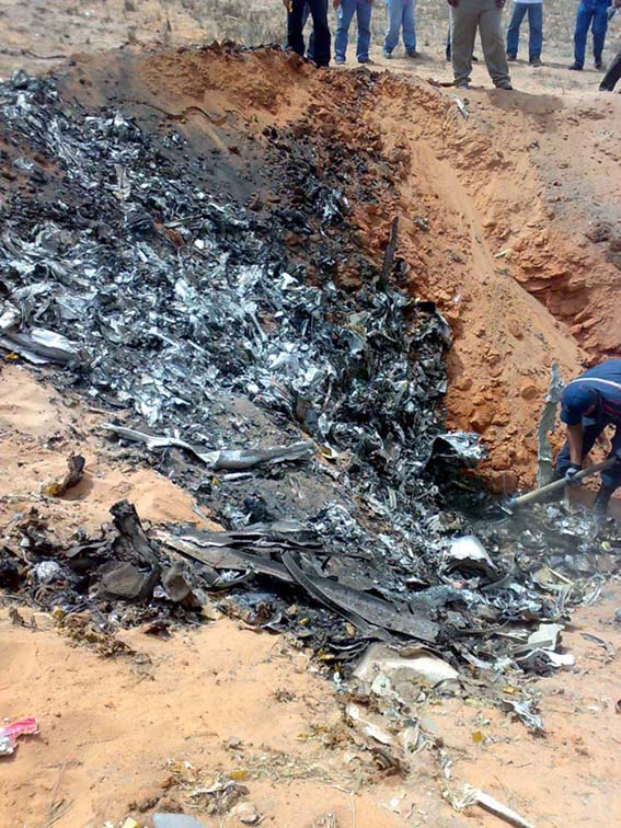 Gallery For > Flight 93 Remains United Airlines Flight 811 Human Remains
